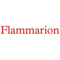 """Résultat de recherche d'images pour """"editions flammarion"""""""