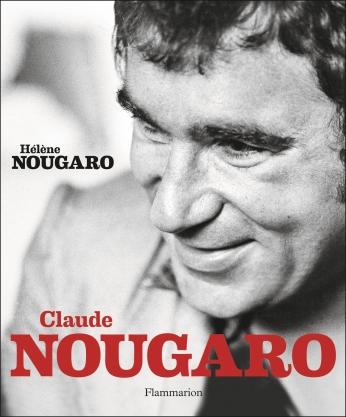 Nougaro, une vie qui rime à quelque chose (Arts, littérature et spectacle) (French Edition)
