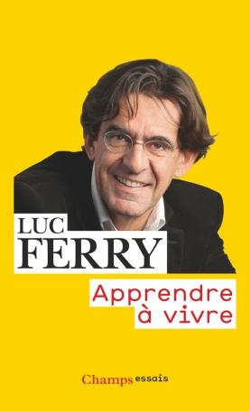 Convergence des luttes. Appel au 5 mai. La Fête à Macron !  - Page 3 9782081342644
