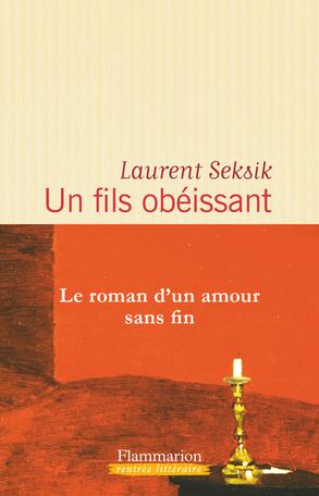 Les Études sur la langue et la littérature françaises, de 1940 à 1945