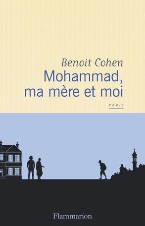 """Résultat de recherche d'images pour """"mohammad ma mère et moi"""""""