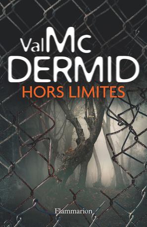 Val McDermid – Hors limites 9782081426504