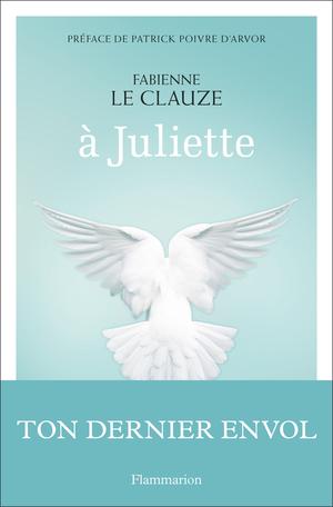 """Résultat de recherche d'images pour """"A Juliette"""""""
