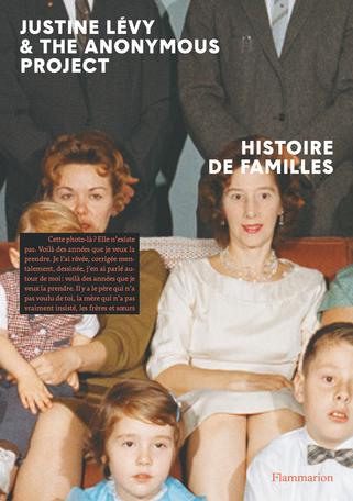 """<a href=""""/node/85212"""">Histoire de familles</a>"""