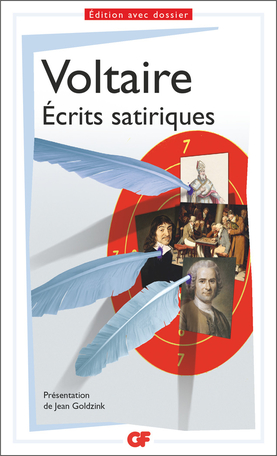 La Force Pensée: édition intégrale (Littérature ésotérique) (French Edition)