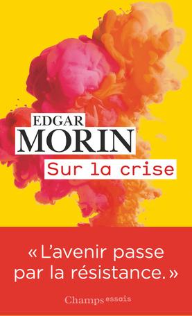 """<a href=""""/node/12387"""">Sur la crise</a>"""