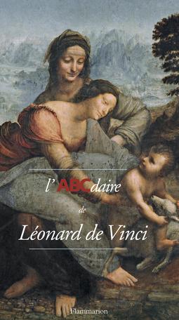 L'ABCdaire de Léonard de Vinci