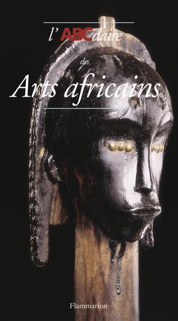 L'ABCdaire des arts africains