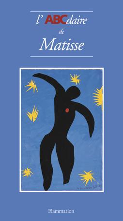 L' ABCdaire de Matisse