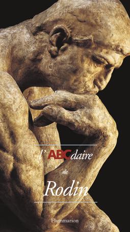 L' ABCdaire de Rodin
