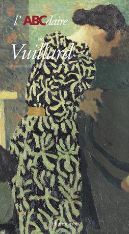 L'ABCdaire de Vuillard