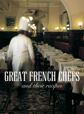 Great French Chiefs