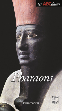 L'ABCdaire des pharaons