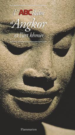 L'ABCdaire d'Angkor et l'art khmer