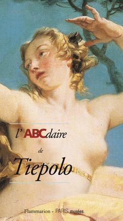 L'ABCdaire de Tiepolo
