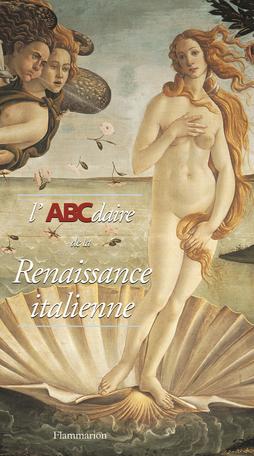 L'ABCdaire de la Renaissance italienne