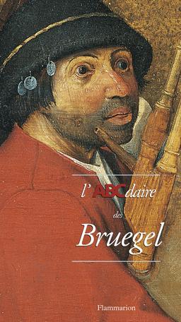 L'ABCdaire de Bruegel
