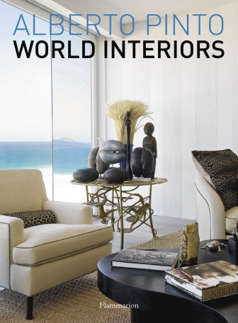 World interiors