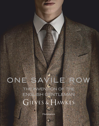 One Savile Row
