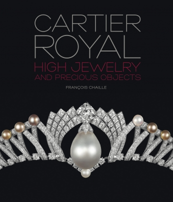 Cartier Royal