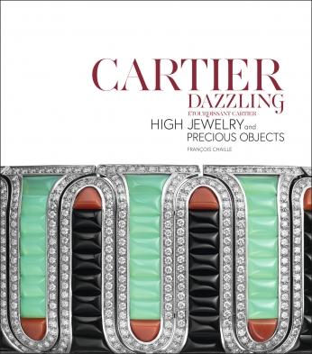 Cartier Dazzling - Étourdissant Cartier