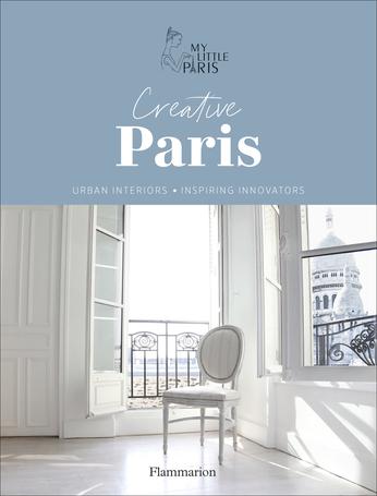 Creative Paris