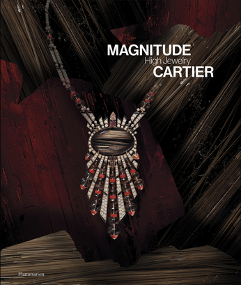 CARTIER HIGH JEWELRY 11 (ANG)