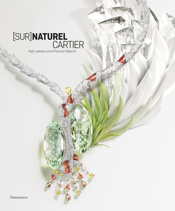[SUR]NATUREL CARTIER