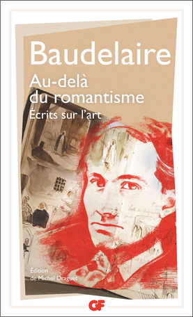 Au-delà du romantisme