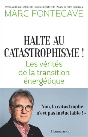 Halte au catastrophisme!