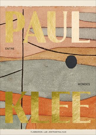 Paul Klee, entre-mondes