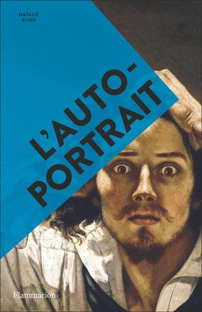 L'autoportrait