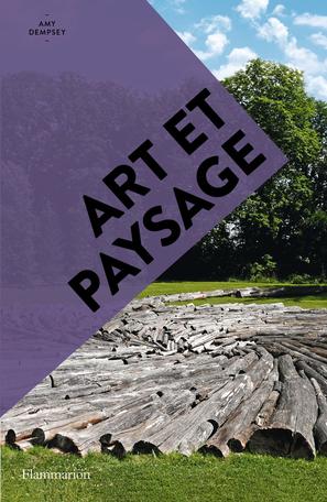 Art et paysage