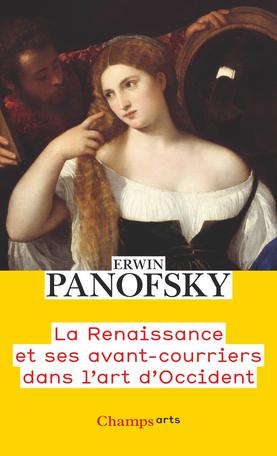 La Renaissance et ses avant-courriers dans l'art d'Occident