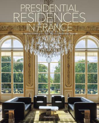 Presidential Residences in France