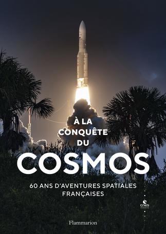 À la conquête du cosmos