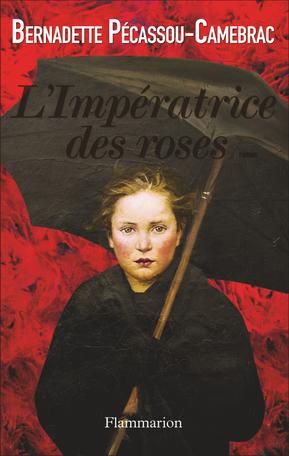 L'Impératrice des roses