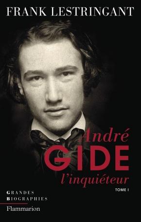 André Gide 1 1