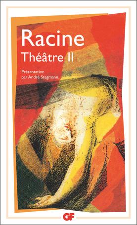 Théâtre  2 1