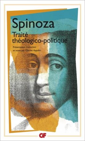 Traité théologico-politique 2 1