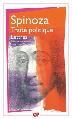 Traité politique – Lettres