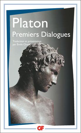 Premiers Dialogues