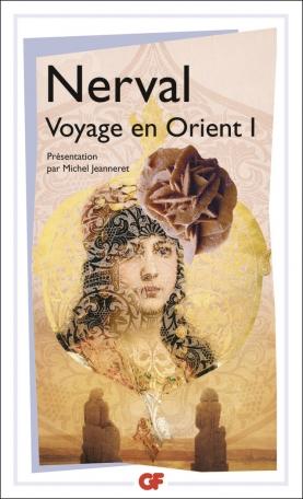 Le Voyage en Orient 1 1