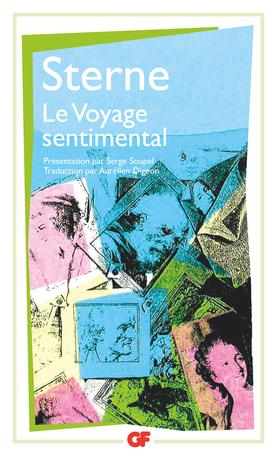 Le Voyage sentimental