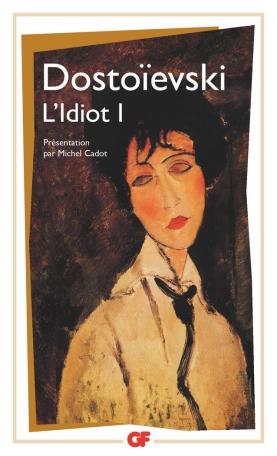 L'Idiot 1 1