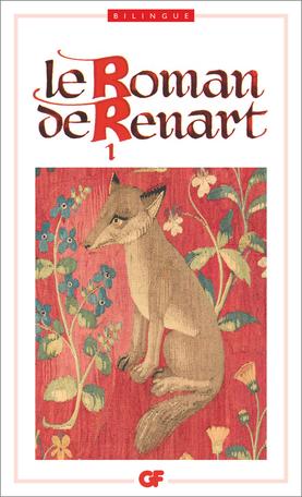 Le Roman de Renart 1 1