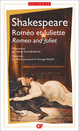 Roméo et Juliette / Romeo and Juliette
