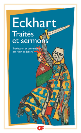 Traités et sermons