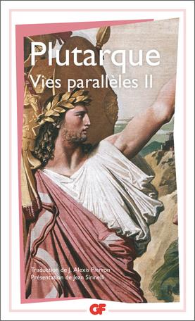 Vies parallèles 2 1
