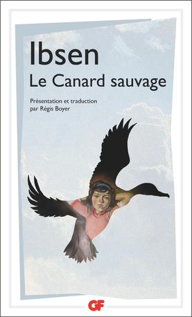 Le Canard sauvage